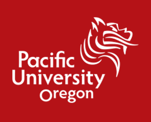 Pacific-University-Oregon